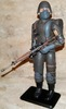 Custom G.I.JOE Cobra Infantry Trooper