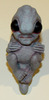 Grey_resin_sculpture-small_angry_monster_adam_pratt-grey-trampt-163162t