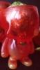 Young_gohst_-_golden_brain-ferg_grody_shogun-young_gohst-playge-trampt-163197t