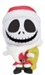 Nightmare_before_christmas-funko-mystery_minis-funko-trampt-163347m