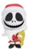 Nightmare_before_christmas-funko-mystery_minis-funko-trampt-163347t