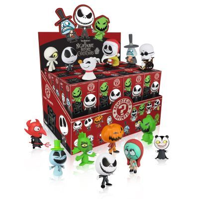 Nightmare_before_christmas-funko-mystery_minis-funko-trampt-163349m