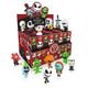 Nightmare_before_christmas-funko-mystery_minis-funko-trampt-163349t