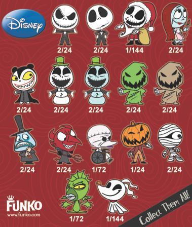 Nightmare_before_christmas-funko-mystery_minis-funko-trampt-163360m