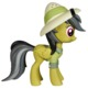 My Little Pony - Daring Do Dazzle
