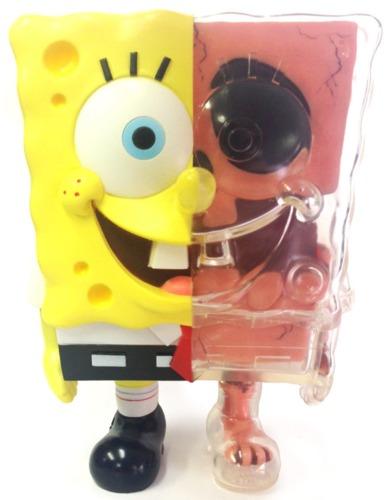 X-ray_sponge_bob_mouse_pad_set-stephen_hillenburg_viacom-sponge_bob-secret_base-trampt-163542m