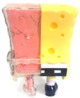 X-ray_sponge_bob_mouse_pad_set-stephen_hillenburg_viacom-sponge_bob-secret_base-trampt-163543t