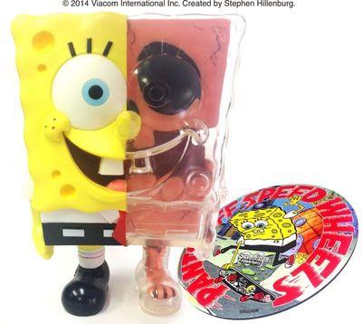 X-ray_sponge_bob_mouse_pad_set-stephen_hillenburg_viacom-sponge_bob-secret_base-trampt-163544m
