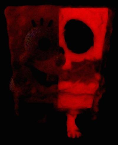 X-ray_sponge_bob_mouse_pad_set-stephen_hillenburg_viacom-sponge_bob-secret_base-trampt-163545m