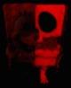 X-ray_sponge_bob_mouse_pad_set-stephen_hillenburg_viacom-sponge_bob-secret_base-trampt-163545t
