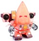 Transformers – SDCC Exclusive Ghost Series Conehead Pack - Trust