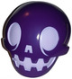 Calaverita - Toybreak Purple
