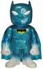 HIKARI Ice Freeze BATMAN