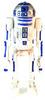 R2-DX