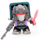 Transformers Mini – Slag
