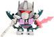 Transformers Mini – Snarl