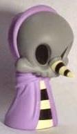 Purple_greeter-brandt_peters_kathie_olivas-wandering_misfits-cardboard_spaceship-trampt-163833m
