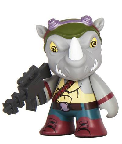 Tmnt_mini_series_-_rocksteady-kidrobot-teenage_mutant_ninja_turtle-kidrobot-trampt-163948m
