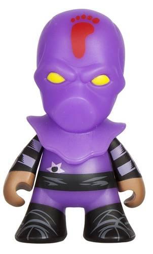 Tmnt_mini_series_-_foot_clan-kidrobot-teenage_mutant_ninja_turtle-kidrobot-trampt-163953m