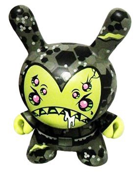 Double_up-devious-dunny-kidrobot-trampt-163958m