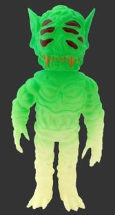 Slimebat_-_slime_thing_colorway-johnny_ryan_monster5-slimebat-monster_worship-trampt-163966m