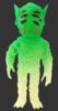 Slimebat_-_slime_thing_colorway-johnny_ryan_monster5-slimebat-monster_worship-trampt-163966t