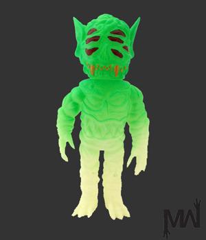 Slimebat_-_slime_thing_colorway-johnny_ryan_monster5-slimebat-monster_worship-trampt-163967m