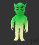 Slimebat_-_slime_thing_colorway-johnny_ryan_monster5-slimebat-monster_worship-trampt-163967t