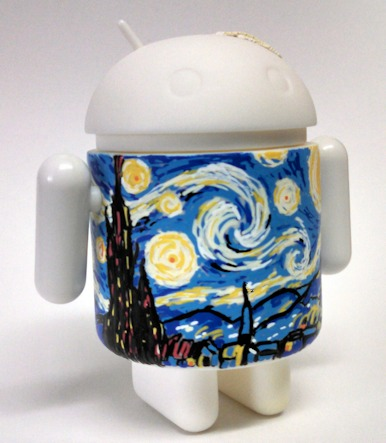 Starry_night-dmo-android-trampt-164069m