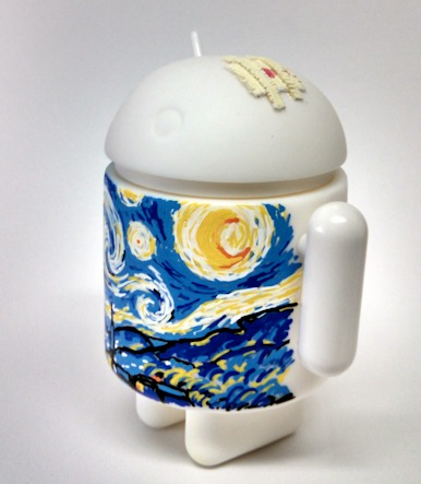 Starry_night-dmo-android-trampt-164070m