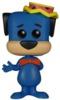 Huckleberry Hound - Huckleberry Hound (SDCC Exclusive)
