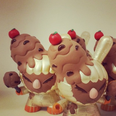 Untitled-erick_scarecrow-dunny-trampt-164717m