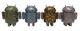 Cobalt-zander_customs_iskandhar_shahril-android-trampt-164727t