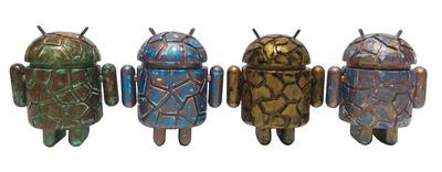 Purple_haze-zander_customs_iskandhar_shahril-android-trampt-164729m