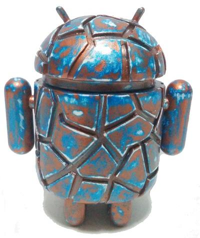 Cobalt-zander_customs_iskandhar_shahril-android-trampt-164732m