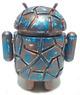 Cobalt-zander_customs_iskandhar_shahril-android-trampt-164732t