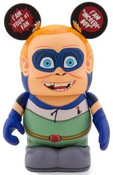 Pixar_villains_2014_sdcc_exclusive-disney-vinylmation-disney-trampt-164755m