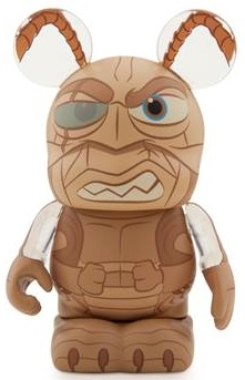 Pixar_villains_2014_sdcc_exclusive-disney-vinylmation-disney-trampt-164756m