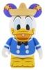 Animation Series 5 - donald duck