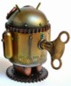 Geardroid-doktor_a-android-trampt-164866t
