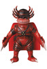 Carmine_spider-ishimori_pro_toei-kikaider-medicom_toy-trampt-164946t