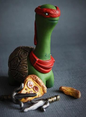 Teenage_mutant_ninja_wool-ume_toys_richard_page-wool-trampt-165057m
