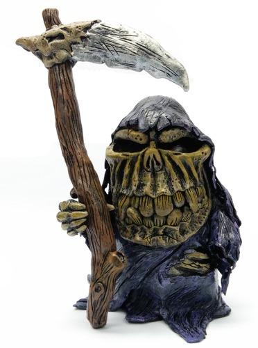Grim_reaper-nick_berrett-android-trampt-165096m