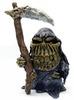 Grim_reaper-nick_berrett-android-trampt-165096t