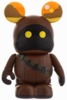 STAR WARS SERIES 4 - Jawa