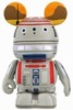 STAR WARS SERIES 4 - R5-D4