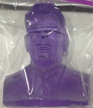 The_gipper_-_clear_purple-frank_kozik-goon_squad-self-produced-trampt-165172m