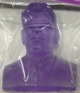 The_gipper_-_clear_purple-frank_kozik-goon_squad-self-produced-trampt-165172t