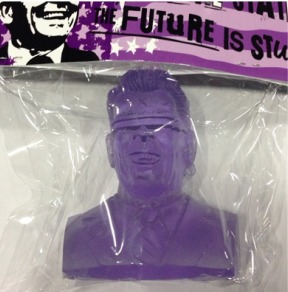 The_gipper_-_clear_purple-frank_kozik-goon_squad-self-produced-trampt-165173m