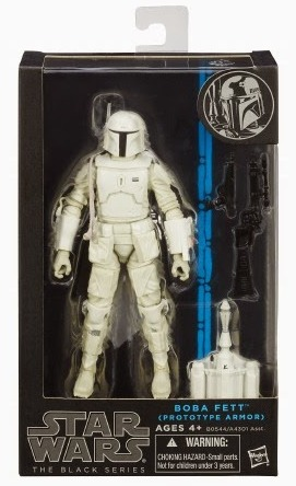 Star_wars_the_black_series_6_boba_fett_prototype_armor-lucasfilm-star_wars-hasbro-trampt-165253m
